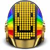 iCesco's avatar