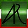 IceScorp7's avatar