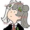 IcesCrystal's avatar