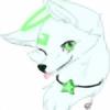 IceShardAj's avatar