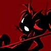 iceshark4's avatar