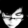 IceSickle's avatar