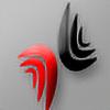 iceSkar's avatar