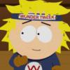 IceSodaX3's avatar