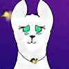 Icespirit11's avatar