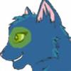 IceSpirit456's avatar