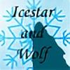 Icestar-and-Wolf's avatar