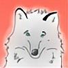 Icestar123123's avatar
