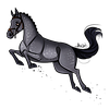IceStar142's avatar