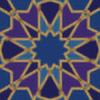Icestarcometh's avatar