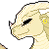 IcestarFireClan's avatar