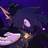 IcestarTheWolf's avatar