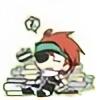 icestepperz's avatar