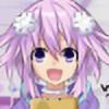 Icesticker's avatar
