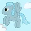 IceStormBoarder's avatar