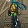 IceStormer's avatar