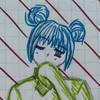 IceSuFinNorTa's avatar