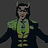 icesword101's avatar