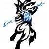 icetabby9's avatar