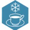 IceTea-ROTG-AMR-FC's avatar