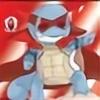 Iceteague1's avatar