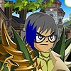 Icetex01's avatar
