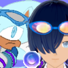 icethehedgehog100's avatar