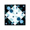 IcetheRockstar's avatar
