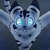 IceTigerKitten's avatar