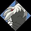 IceTitan64's avatar