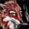 Icetongue's avatar