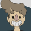 IceTrainer's avatar