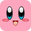 Icetrix's avatar