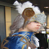 icevalkyrie7's avatar