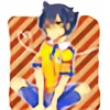 iceVampireMika's avatar