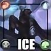 ICEverfrost's avatar