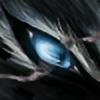 Iceveyns's avatar
