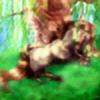 IceViper50's avatar