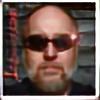 icewarrior's avatar