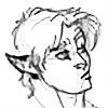 Iceway's avatar
