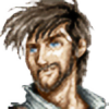 iceweb38's avatar