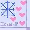 icewhip's avatar