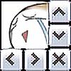 Icewiing's avatar