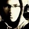 icewindHunter's avatar