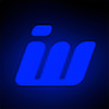 icewindow's avatar