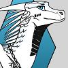 IceWing-10's avatar