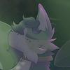 Icewing03's avatar