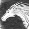 Icewing10's avatar
