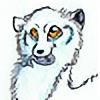 Icewing92's avatar