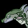 IceWingOfTheNorth's avatar